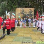 Самоков почете 24 май с ученическо шествие и концерт на площада /ОБНОВЕНО + СНИМКИ/