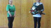 """Най-новото читалище в общината – """"Възраждане"""" в Продановци, чества своята първа годишнина със стилно тържество на 12 май. """"Това е празник не само на читалището, но и на всички наши […]"""