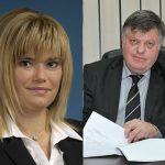 Назначиха Галя Георгиева и Николай Николов за зам.-областни управители
