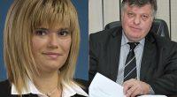 За заместник-управители на Софийска област правителството назначи Галя Георгиева и Николай Николов. Г. Георгиева е родена през 1970 г. в Елин Пелин. Била е кмет на града и депутат. По […]