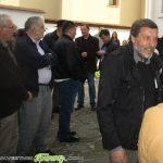 """Изложба на Захари Каменов бе открита в галерия """"Масларски"""""""