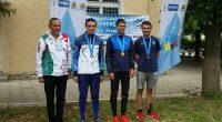 Два медала в състезанията по ориентиране по време на Националната универсиада в Стара Загора спечели самоковецът Боян Софин. Националът завърши втори в средната дистанция на 10 май, а ден по-рано […]