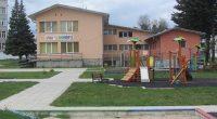 """С пълен капацитет детските градини започват да работят отново от 11 септември, понеделник; същото се отнася и за филиалите, информира на 30 август Жулияна Костова, гл. експерт """"Образование, младежки дейности […]"""