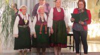 """Цели 35 години вече потопеното под водите на яз. """"Искър"""" голямо село Шишманово живее в песните на жените, преселили се в Самоков. Животът им, макар и не същият, както в […]"""