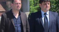 """Народните представители от """"БСП за България"""" Иван Ченчев и Радослав Стойчев организираха в понеделник, на 15 май, приемна в града ни. Както се разбра по-късно, били са поставени въпроси, свързани […]"""