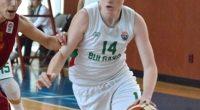 Националният отбор по баскетбол за момчета до 15-годишна възраст завърши на второ място в четиристранния балкански турнир в Букурещ, състоял се в края на април. Нашите момчета победиха Косово с […]