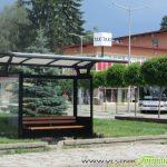 Нови автоспирки в Самоков