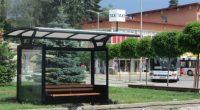 В Самоков през последните дни се монтират нови автоспирки. Проектът предвижда доставка и монтаж на спирки, изграждане и оформяне на площадки за таксита до ДНА и Автогарата и на спирки […]