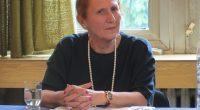 """Известната на самоковската културна общественост авторка Бойка Асиова представи на 14 юни в Общинската библиотека """"Паисий Хилендарски"""" новата си книга """"Вълчицата излиза привечер"""". Една история от 30-те години на миналия […]"""