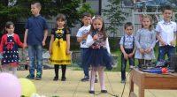 Площадът на Бели Искър на 1 юни бе по-пъстър от планинските ливади над селото. Десетки деца с грейнали от радост лица се събраха, за да честват Международния ден на детето. […]