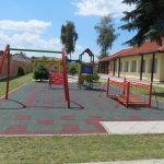 Детските градини приемат малчугани от 1 юни