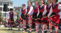 """Първи денс фест """"Самоков танцува"""" се състоя на централния площад """"Захарий Зограф"""" навръх 1 юни – Международния ден на детето. Близо 200 деца и младежи от 12 групи се изявиха […]"""