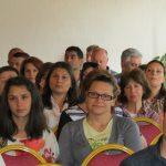 Еколозите от общините се съвещават в Боровец
