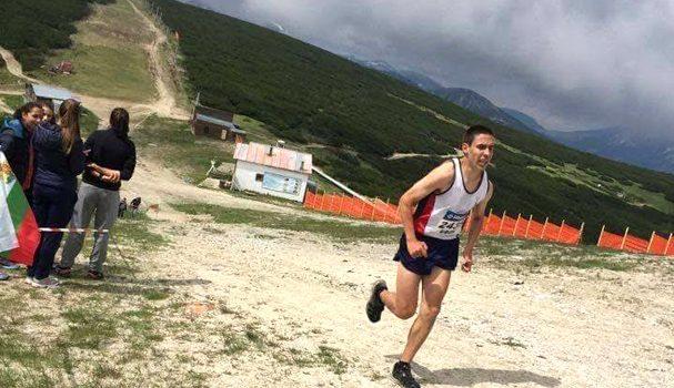 """Самоковецът Иван Цветански завърши на призовото пето място при юношите старша възраст в националния шампионат по планинско бягане, състоял се на 20 юни в Боровец. Състезателят на клуб """"Рилски атлет"""" […]"""