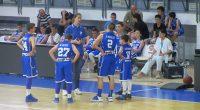 """Две победи и три загуби – такава е равносметката от участието на момчетата на """"Рилски спортист"""" във финалите на държавното първенство по баскетбол за 14-годишни, състояло се от 27 юни […]"""