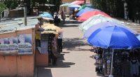 Почти 2400 лв. достигна месечният наем на помещение в Общинския пазар по време на общинския търг с явно наддаване, състоял се на 13 юни. Помещението е с площ от около […]