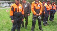 В м. Надарица над Говедарци на 9 юни се състоя регионално състезание за най-добър секач. Общо осем тима в състав от по двама души от горски и ловни стопанства на […]