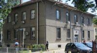 Софийският окръжен съд отмени на 22 юни решението на Районния съд в Самоков и вместо домашен арест постанови дрогираният шофьор, прегазил два пъти жена на работното й място на паркинг […]