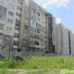 Сградите за саниране – на втори етап