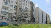 От Общината информираха на 25 юли, че се прекратява приемането на документи от сдружения на собствениците за участие в изпълнението на Националната програма за енергийна ефективност на многофамилни жилищни сгради. […]