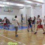 Близнаците Захариеви, Ангел Пейчинов и Станислав Славейков – № 1 на стрийтбол в Самоков
