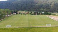 Обновената футболна база в село Говедарци приема може би най-престижното състезание в историята на своето съществуване – силен международен турнир за юноши до 17-годишна възраст. В надпреварата участват шест отбора […]