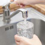 """Общината против плана на """"ВиК"""", има опасност цената на водата да скочи"""
