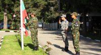 От 21 до 23 юни в Боровец се състоя държавният военен шампионат по ориентиране. Традиционният форум бе включен в спортния календар на Министерството на отбраната, като домакин бяха Военно-въздушните сили […]