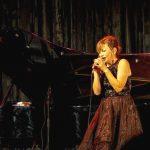 Мира Радева изненада с концерт самоковската публика