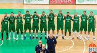 """Българският национален отбор по баскетбол претърпя втора загуба в подготовката си за предварителните световни квалификации. """"Лъвовете"""" загубиха с 84:91 гостуването си на Австрия на 22 юли и така вече са […]"""