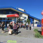 Супермаркет ЦБА /СВА/ отвори врати в Самоков