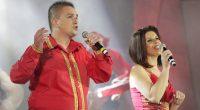 """Самоковският дует """"Пирин"""", съставен от семейство Иванови от Бели Искър – Радостина и Румен, ще участва в юбилейното 25-о издание на международния фестивал """"Пирин фолк"""", който ще се състои от […]"""