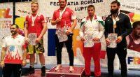 """Единственият представител на """"Рилски спортист"""" в националния отбор по борба класически стил за мъже защити достойно честта на Самоков. Евгени Генчев се завърна към спорта след едногодишно прекъсване, но с […]"""