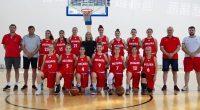 Победа и загуба в първите две контроли в подготовката си за европейското първенство по баскетбол за девойки до 18 г. записа тимът на България. Нашите момичета срещнаха в първите два […]