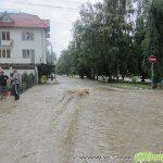 Пострадалите от наводнението ще получат от 300 до 1500 лв. помощи