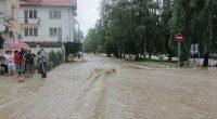 Общината ще подпомогне парично пострадалите от наводнението на 3 юли т. г. На 10 август Общинският съвет реши потърпевшите да бъдат разделени на три групи и да получат по 300, […]