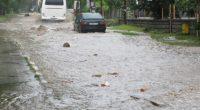"""Живеем на бул. """"България"""", край Боклуджа. Къщата ни пострада изключително тежко по време на голямото наводнение на 3 юли. Тепърва постепенно ще се справяме с последствията, но сега искаме да […]"""