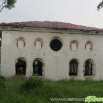 Проектират реставрацията на Синагогата
