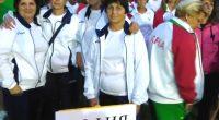 """Преподавателката в ОУ """"Неофит Рилски"""" Иванка Николова се включи в 13-ата спартакиада на учителите, организирана от СБУ от 4 до 9 юли във Варна. Участие взеха 490 състезатели от 7 […]"""