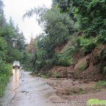 Общината отпуска 150 хил. лв. за борба с щетите от наводнението