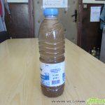 В Клисура продължават проблемите с водата