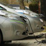 Еко рали минава през Самоков, Общината се включва с нов електромобил