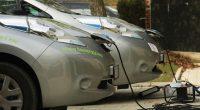 """Градът ни ще бъде част от тазгодишното издание на Еко рали България – пореден кръг от състезанията за Световната купа под надслов """"Електричество и нови енергии"""". Официалният старт на надпреварата […]"""
