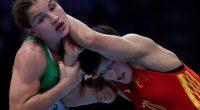 """Представителката на """"Рилски спортист"""" в националния отбор по борба Биляна Дудова бе на прага на нова сензация по време на световното първенство в Париж, Франция. Изключително талантливата, но и много […]"""