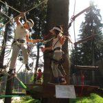 Спортен празник събра повече от 100 деца в Боровец