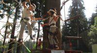 """Повече от 100 деца и младежи се включиха през почивните дни в спортен празник в Боровец, организиран от Българската федерация по ски и спортен клуб """"Боровец"""". Малките спортисти се забавляваха […]"""