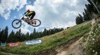 Боровец ще бъде домакин от 22 до 24 септември на едно от най-големите международни състезания по планинско колоездене за тази година – Borovets Open Cup 2017. Стартът е 4-и кръг […]