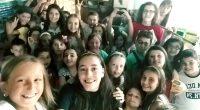 """Вълнуващи дни прекараха през лятната ваканция над 40 деца и младежи – от 5- до 18-годишни, от различни квартали на града ни, във филиала на Общинската библиотека """"Паисий Хилендарски"""" в […]"""