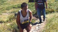 """Юношата на клуб """"Рилски атлет"""" Иван Цветански се пусна в поредното си атлетическо предизвикателство. Роденият през 1999 г. състезател се включи в надпреварата по планинско бягане """"Витоша рън 2017"""" на […]"""
