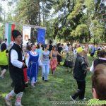 И игумена на Рилския манастир почете празника на Бельова черква